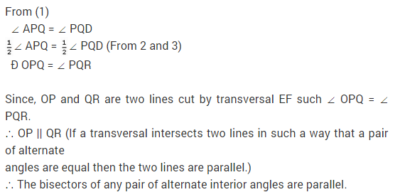 lines-and-angles-ncert-extra-questions-for-class-9-maths-chapter-6-82