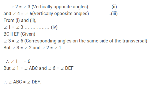 lines-and-angles-ncert-extra-questions-for-class-9-maths-chapter-6-89