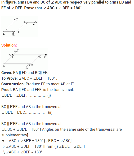lines-and-angles-ncert-extra-questions-for-class-9-maths-chapter-6-90