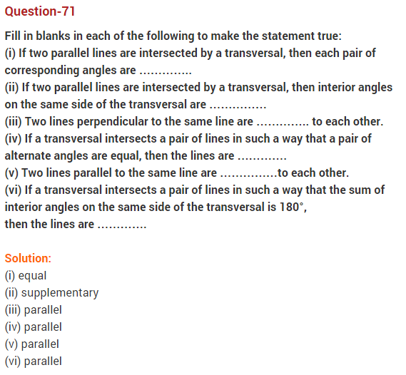 lines-and-angles-ncert-extra-questions-for-class-9-maths-chapter-6-96