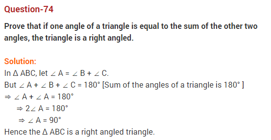 lines-and-angles-ncert-extra-questions-for-class-9-maths-chapter-6-99