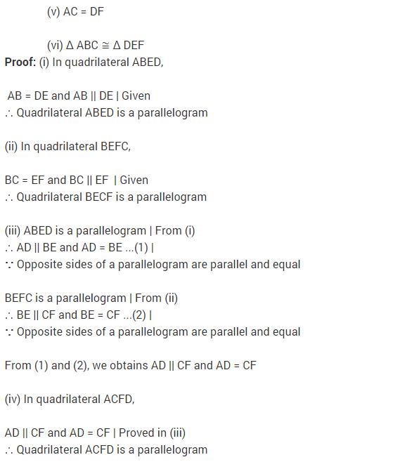 ncert-solutions-for-class-9-maths-chapter-8-quadrilaterals-ex-8-1-q-23
