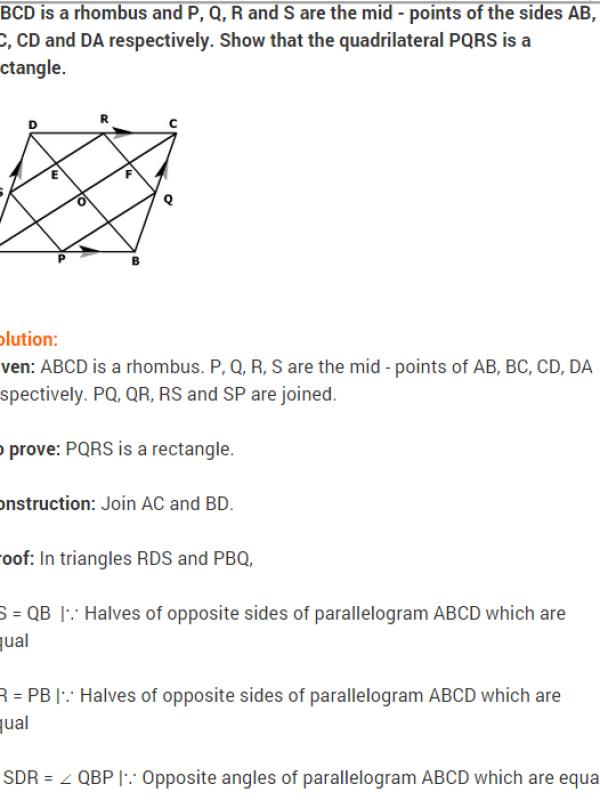 ncert-solutions-for-class-9-maths-chapter-8-quadrilaterals-ex-8-2-q-3