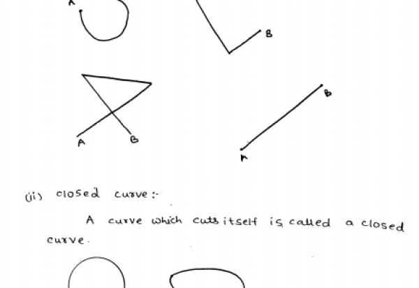 rd-sharma-class-8-solutions-chapter-15-understanding-shapes-i-polygons-ex-15-1-q-1
