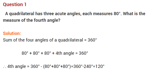 understanding-quadrilaterals-ncert-extra-questions-for-class-8-maths-chapter-3-01