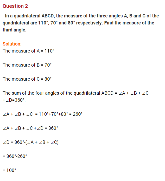 understanding-quadrilaterals-ncert-extra-questions-for-class-8-maths-chapter-3-02