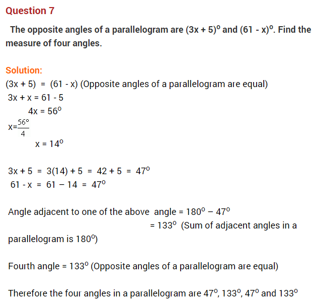 understanding-quadrilaterals-ncert-extra-questions-for-class-8-maths-chapter-3-07