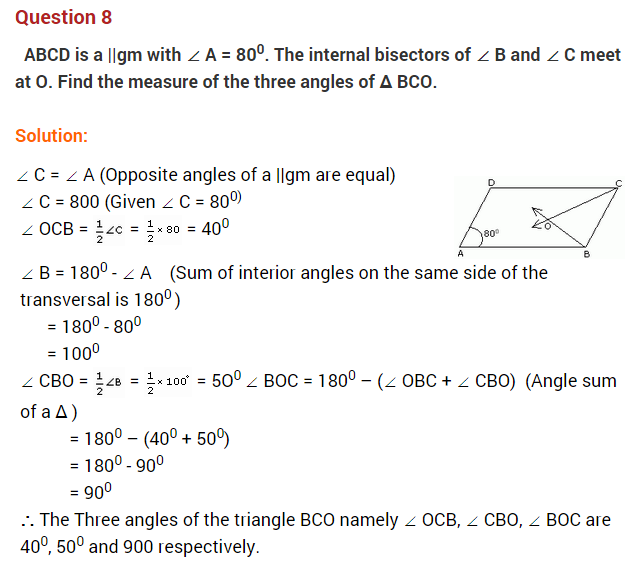 understanding-quadrilaterals-ncert-extra-questions-for-class-8-maths-chapter-3-08
