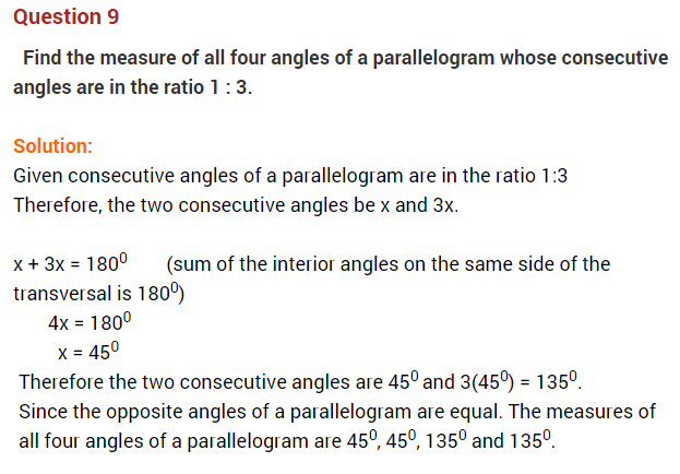 understanding-quadrilaterals-ncert-extra-questions-for-class-8-maths-chapter-3-09