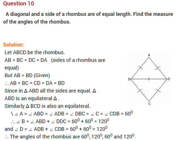 understanding-quadrilaterals-ncert-extra-questions-for-class-8-maths-chapter-3-10