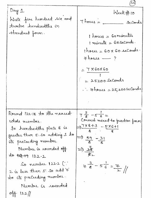 common core math textbooks mcgraw hill